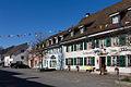 2014-Kaiseraugst-Gasthof-zum-Adler.jpg