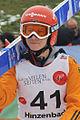 20140202 Hinzenbach Ramona Straub 2221.jpg