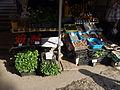 20140620 Veliko Tarnovo 202.jpg