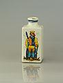 20140707 Radkersburg - Bottles - glass-ceramic (Gombocz collection) - H3495.jpg