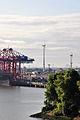 20140923 xl m podszun-WKA-Wind-turbines-Hamburg-Germany-0421nh.jpg