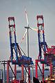 20140923 xl m podszun-WKA-Wind-turbines-Hamburg-Germany-0451nh.jpg