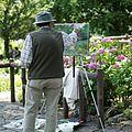 2014 多摩川台公園 (14413697891).jpg