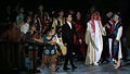 2014 Asian Games opening ceremony 33.jpg