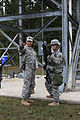 2014 DA Best Warrior Competition 141007-A-GD362-005.jpg
