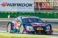 2014 DTM HockenheimringII Mattias Ekstroem by 2eight DSC6207.jpg