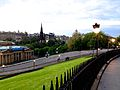 2014 Edinburg - 07 (15320747257).jpg