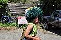 2014 Fremont Solstice parade 033 (14520131562).jpg
