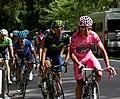 2014 Giro d'Italia, quintana (17760655416).jpg