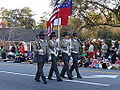 2014 Greater Valdosta Community Christmas Parade 005.JPG