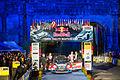 2014 Rallye Deutschland by 2eight DSC2993.jpg