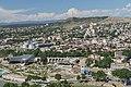 2014 Tbilisi, Widoki z Twierdzy Narikala (21).jpg