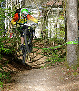 2015-04-19 10-24-26 enduro-du-lion.jpg