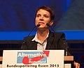 2015-07-04 AfD Bundesparteitag Essen by Olaf Kosinsky-141.jpg