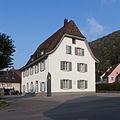 2015-Kleinluetzel-Gemeindehaus.jpg