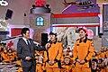 20150130도전!안전골든벨 한국방송공사 KBS 1TV 소방관 특집방송633.jpg