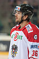 20150207 1800 Ice Hockey AUT SVK 9573.jpg