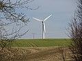 20150221 xl Windkraftanlage WKA bei Seeluebbe-Prenzlau-Uckermark 2846.jpg