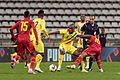 20150331 Mali vs Ghana 191.jpg
