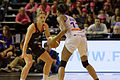 20150502 Lattes-Montpellier vs Bourges 151.jpg