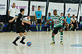 20150523 Sporting Club de Paris vs Kremlin-Bicêtre United 47.jpg