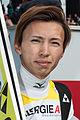 20150927 FIS Summer Grand Prix Hinzenbach 4626.jpg