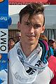 20150927 FIS Summer Grand Prix Hinzenbach 4639.jpg