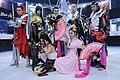 2015ChinaJoy Cosplay 第二集 (1).jpg