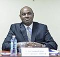 2015 05 12 CIMIC Workshop Nairobi-16 (17369915480).jpg