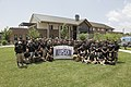 2015 Department Of Defense Warrior Games 150614-A-XY211-023.jpg