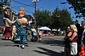 2015 Fremont Solstice parade - Cannibal contingent 09 (19146435858).jpg