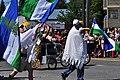2015 Fremont Solstice parade - Cascadia 01 (19310236282).jpg