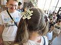 2015 Kyiv Comic Con 06JUN2015 055-001.JPG