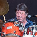 2015 Lieder am See - Ten Years After- Ric Lee by 2eight - 8SC4988.jpg