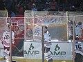 2015 NHL Winter Classic IMG 7928 (16133734318).jpg