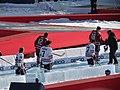 2015 NHL Winter Classic IMG 7984 (16133869890).jpg