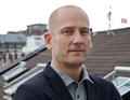 2015 Steffen Handal Foto Utdanningsforbundet.png