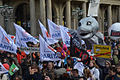 2016-04-23 Anti-TTIP-Demonstration in Hannover, (10395).jpg