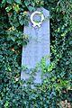 2016-09-27 GuentherZ Valtice-Feldsberg Friedhof (93).jpg