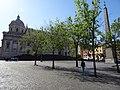 20160422 001 Roma - Basilica Papale di Santa Maria Maggiore (26078727193).jpg
