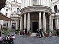 20160423 089 Roma - Santa Maria della Pace (Rome) (26630345481).jpg