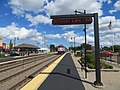 20160701 29 Metra, Crystal Lake, Illinois.jpg