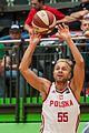 20160812 Basketball ÖBV Vier-Nationen-Turnier 6614.jpg