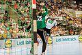 2016160193118 2016-06-08 Handball Deutschland vs Russland - Sven - 1D X II - 0377 - AK8I2338 mod.jpg