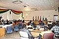 2016 06 27 Ghana Workshop-9 (19199318252).jpg