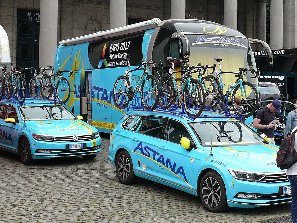 2016 Brussels Cycling Classic 032
