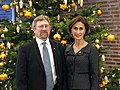 2016 Nobel Reception US Embassy Sweden (31557185216).jpg