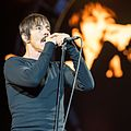2016 RiP Red Hot Chili Peppers - Anthony Kiedis - by 2eight - DSC0202.jpg