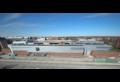 2017-03-04-FRIB-construction.png