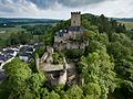 2017-06-04-Burg Kerpen-0046.jpg